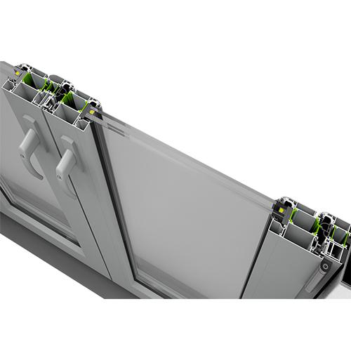 алуминиева-дограма-в-пловдив-е45