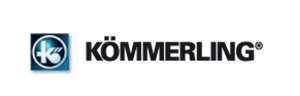 кьомерлинг-logo