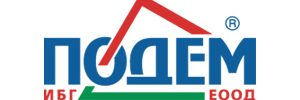 подем-logo