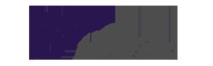 профине-logo