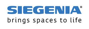 сиена-logo