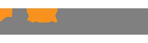 техстрой-logo