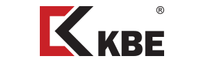 kbe-logo-pvc-logo
